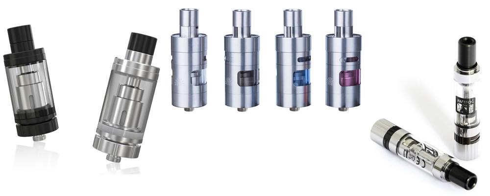 Atomizzatore-sigaretta-elettronica-power-svapo-cartomizzatore-cleromizzatore-ecig-cartomizzatore