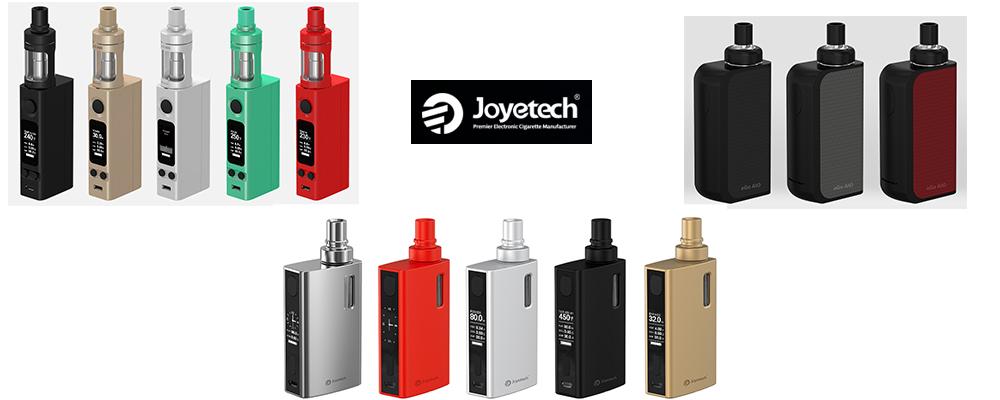 Joyetech-sigarette-elettroniche-egoAio-eGrip