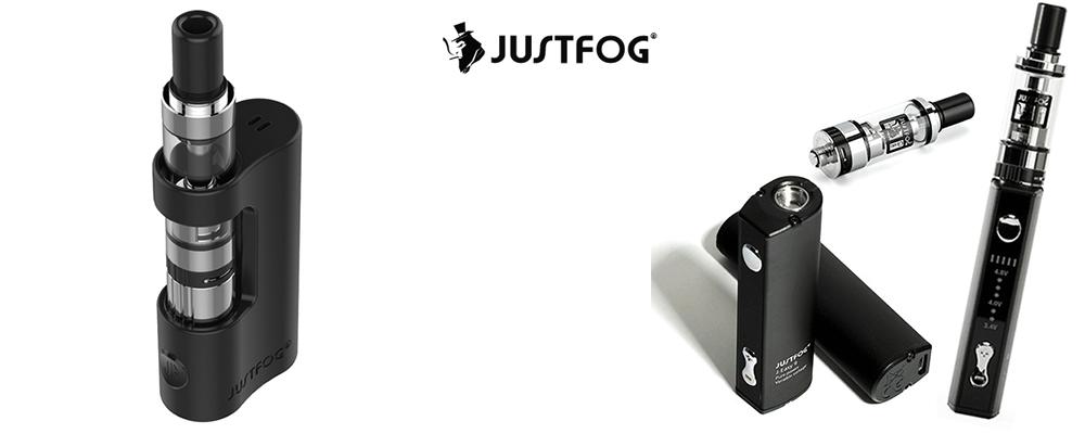 Justfog-sigarette-elettroniche-14-Compact-Kit-Q16-Starter-Kit
