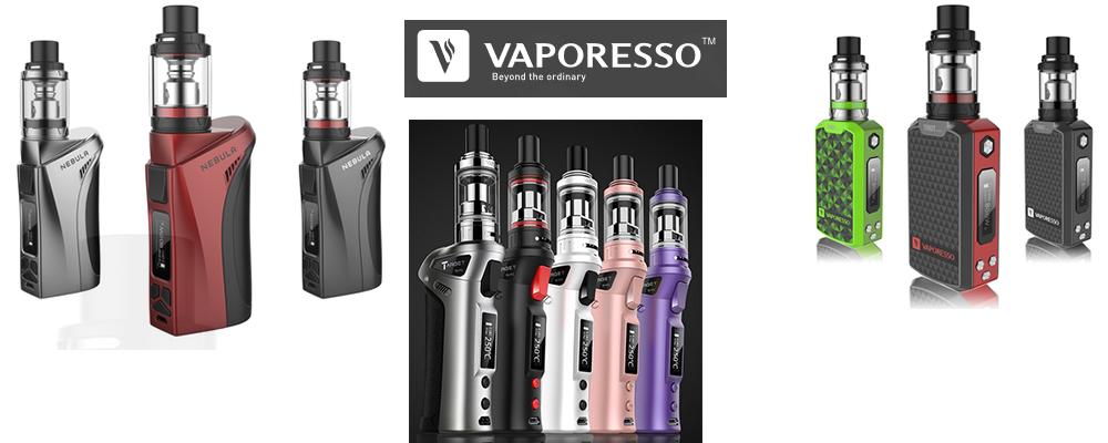 Vaporesso-sigarette-elettroniche-Nebula-Kit-Tarot-Nano-Kit-Vaporesso-Target-Pro-Vape-Kit