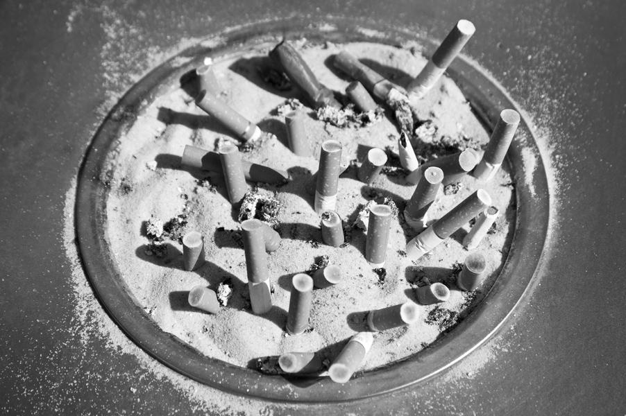 la-sigaretta-elettronica-fa-male-new