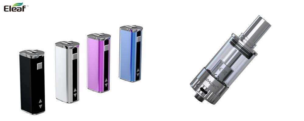 Atomizzatore-sigaretta-elettronica-power-svapo-tabacco-salute