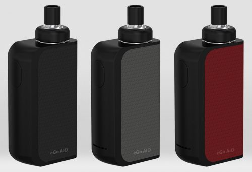 joyetech-ego-aio-box-power-svapo-sigaretta-elettronica