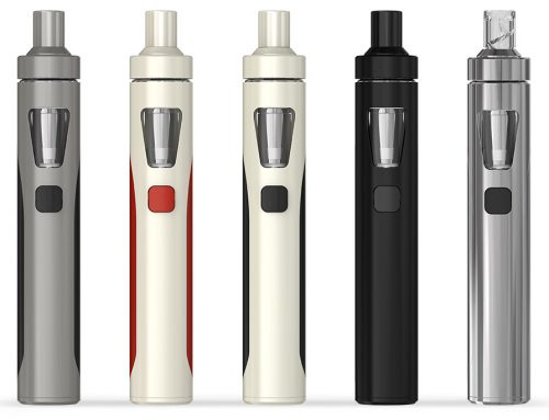 joyetech-ego-aio-stick-power-svapo-sigaretta-elettronica