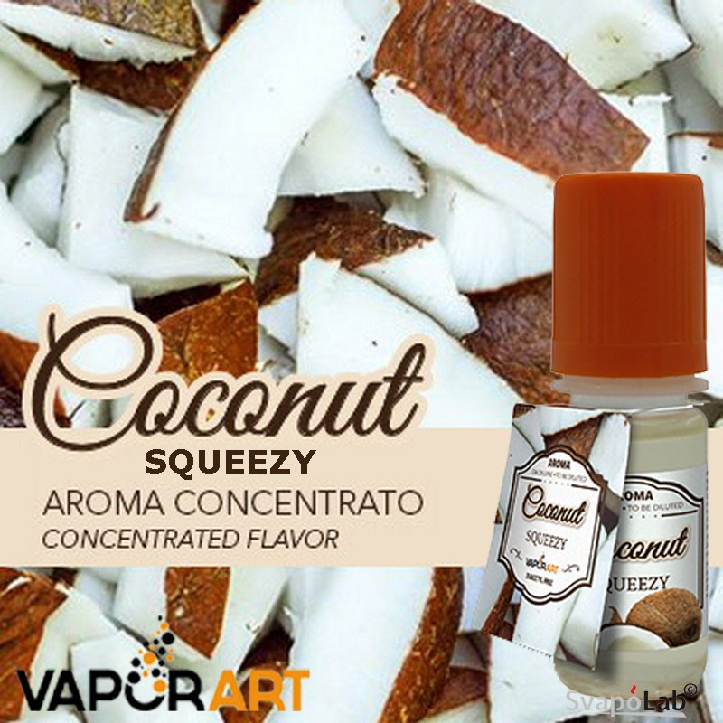 vaporart-squeezy-coconut-aroma-concentrato-10ml