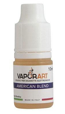 American Blend Vaporart 10ml